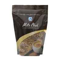 Mitr Phol Coffee Sugar 500G