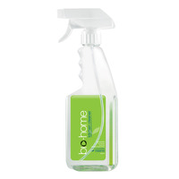Bio home kitchen cleaner review