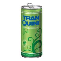 Tranquini Drink - Jade 250ML