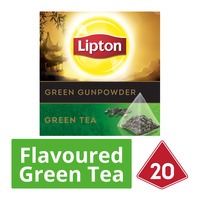 Outstanding Tea  Fairprice With Fetching Lipton Pyramids Green Tea  Green Gunpowder S With Awesome Trenton Garden Centre Also Garden Storage Chest Plastic In Addition How Many Roller Coasters Does Busch Gardens Tampa Have And Open Days Garden Conservancy As Well As Kew Gardens Map Additionally Garden Extension From Fairpricecomsg With   Fetching Tea  Fairprice With Awesome Lipton Pyramids Green Tea  Green Gunpowder S And Outstanding Trenton Garden Centre Also Garden Storage Chest Plastic In Addition How Many Roller Coasters Does Busch Gardens Tampa Have From Fairpricecomsg