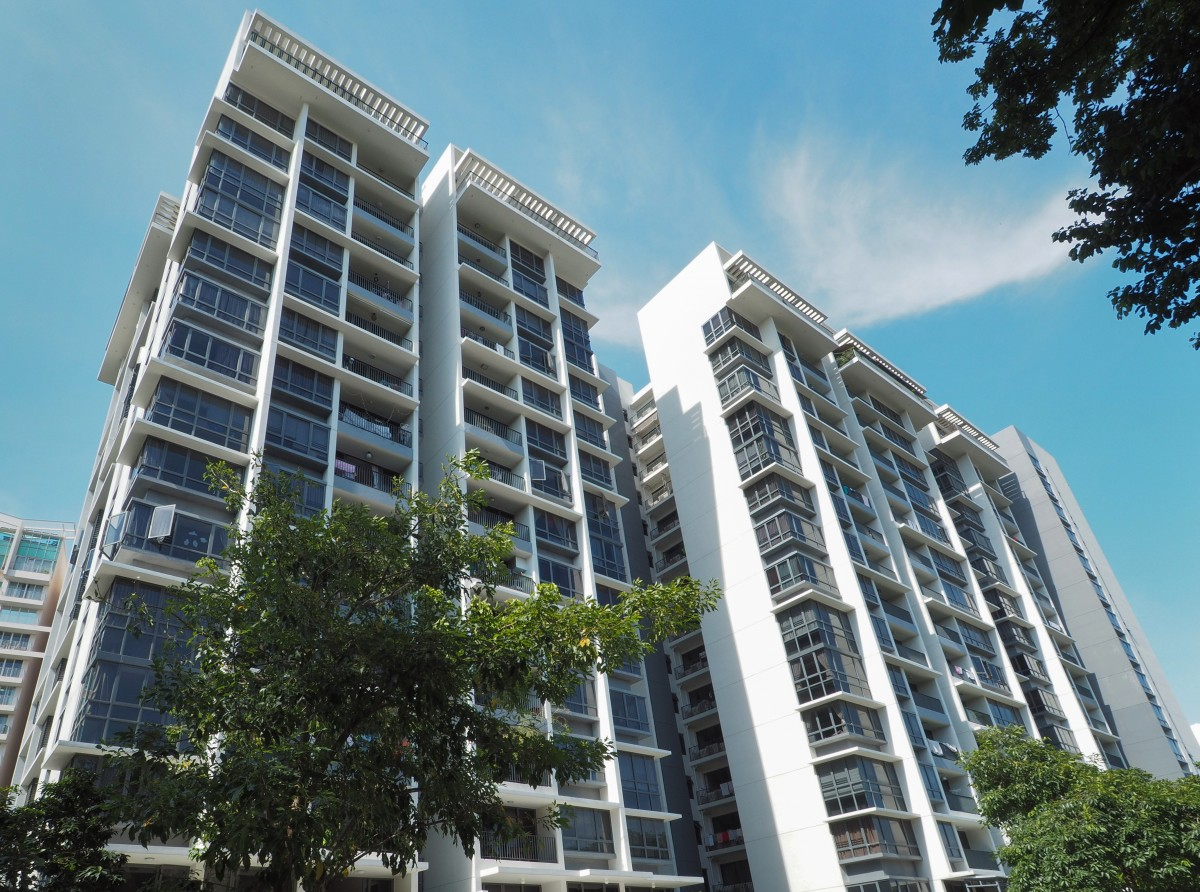 8@woodleigh - EDGEPROP SINGAPORE