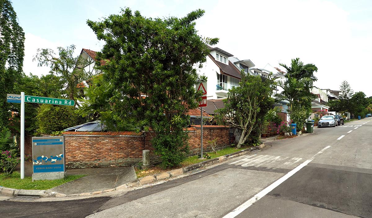 casuarina road landed property singapore edgeprop singapore