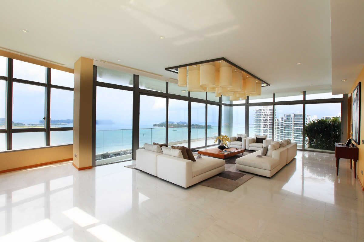 views  edgepropsg. penthouse unit at the oceanfront (source the edge property)