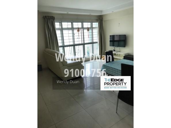 Rent Rooms And Management Ltd
