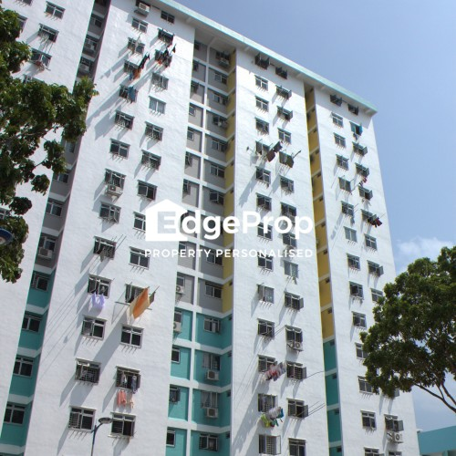blk 53 marine terrace the edge property singapore