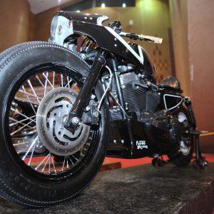 motonation-40