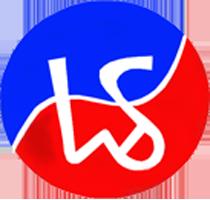 Logo temp edited