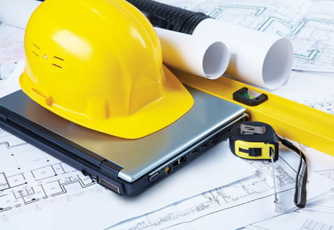 Online masters in construction management degree, ca