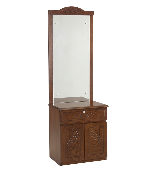 Picture of Wooden Dressing Table RF812302. Wooden Dressing Table RF812302   Othoba com
