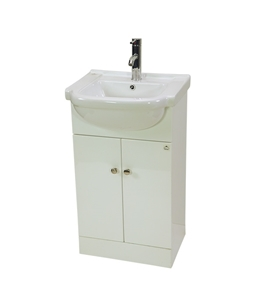 Picture Of Fancy Cabinet With Basin 98389