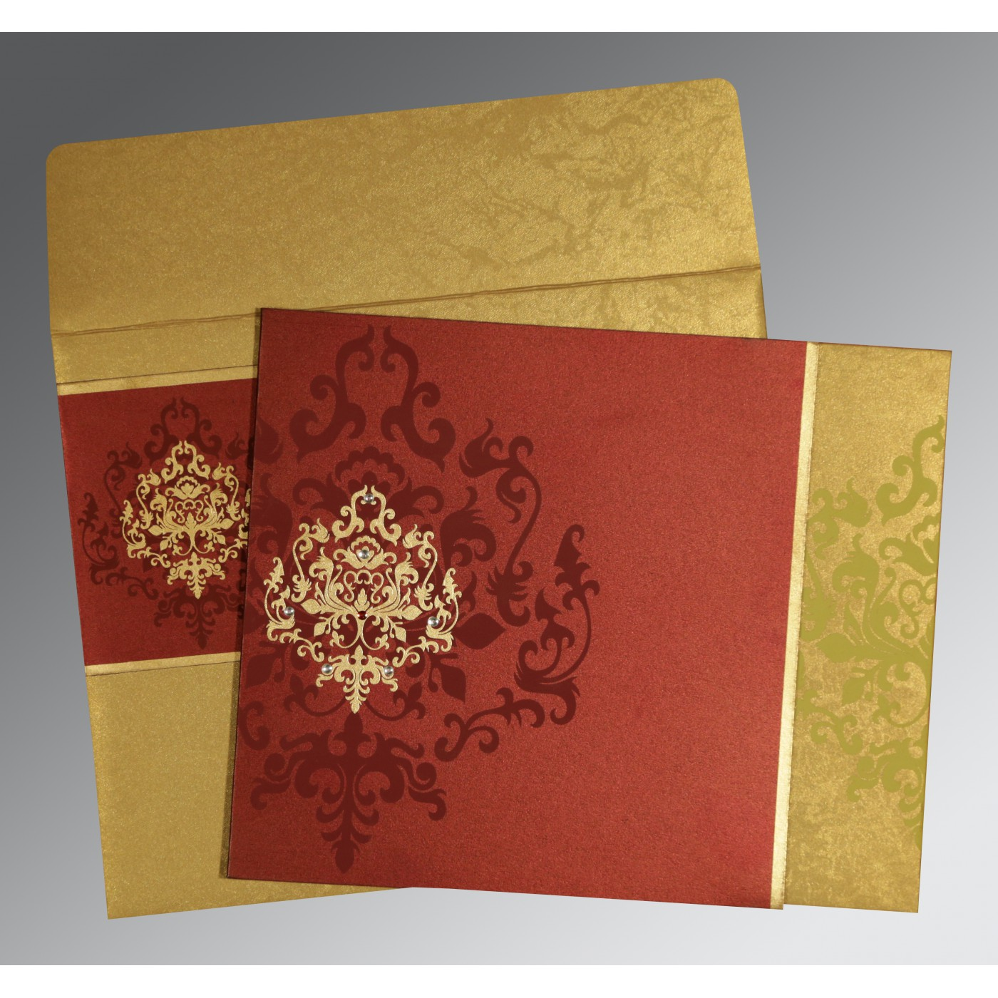 Outstanding Wedding Invitations Winery Theme Images - Invitations ...