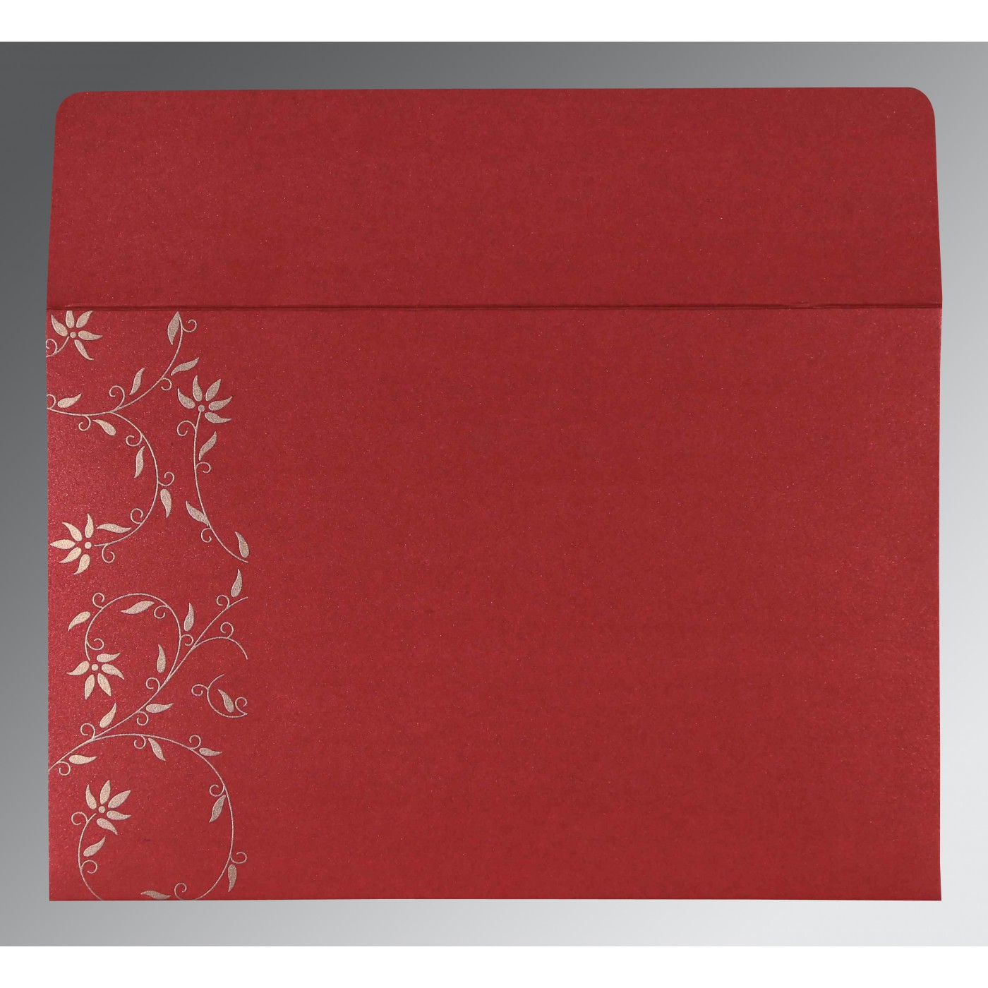 Fine What Goes On Wedding Invitations Gallery - Invitations and ...