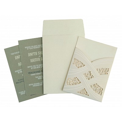 Best selling wedding invitations 123weddingcards card code d 1590 stopboris Gallery