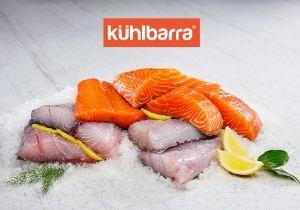 Kuhlbarra - 20% Off (Min. Spend $120)