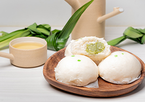 Taiping Bao Singapore - 10% Off (Min. Spend $20)