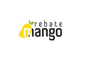 RebateMango - Earn Up To 6.5% Rewards on Adias, Nike, JD Sports, Guardian & More