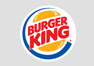 BURGER KING® - Flash your SAFRA card to enjoy a Long Chicken & Hot and Spicy Burger Family Combo at $20.20 (U.P. $32.80)
