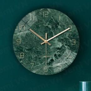 Tranh dong ho treo tuong, đồng hồ trang trí treo tường mã K0399