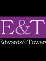 Edwards And Towers