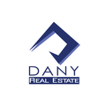 Dany Real Estate