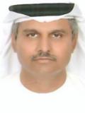 AlWafa Real Estate