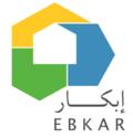 Abkar Real Estate Company