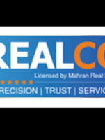 Mahran Real Estate