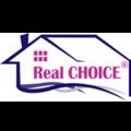 Real Choice Real Estate Brokers