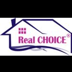 Real Choice Real Estate Brokers LLC