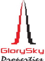 Glory Sky Commercial Brokers