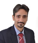 Shahmir Niazi Agent