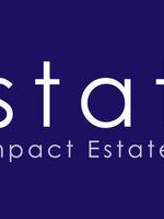 Impact Estate W.l.l.