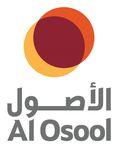 Al Osool Real Estate LLC