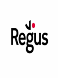 Regus Business Centre LLC