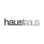 haus & haus Real Estate Broker