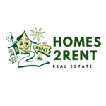Homes 2 Rent Real Estate