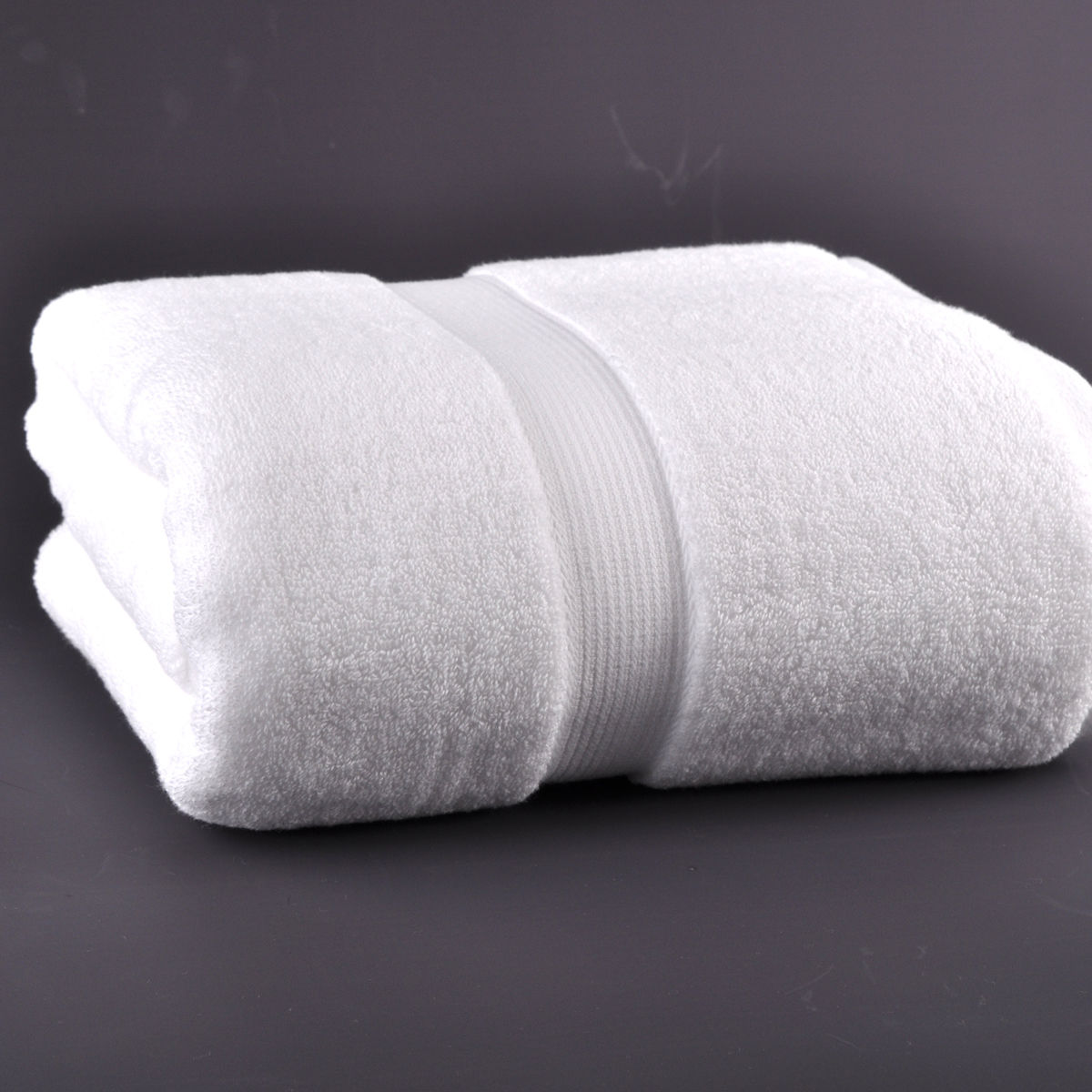 Luxury Oversized Cotton Large Bath Towels Quick Dry Beach