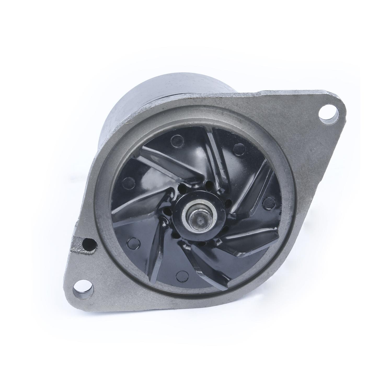 E Af on Dodge 4 7 Engine Fan Clutch