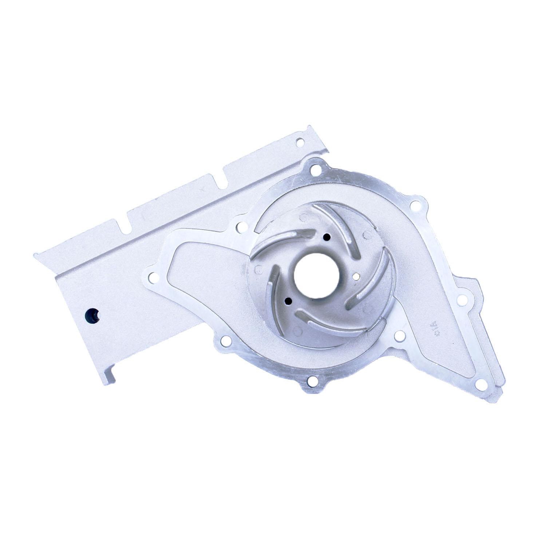 Engine Water Pump For Audi A4 A6 A4 Quattro A6 Quattro 3