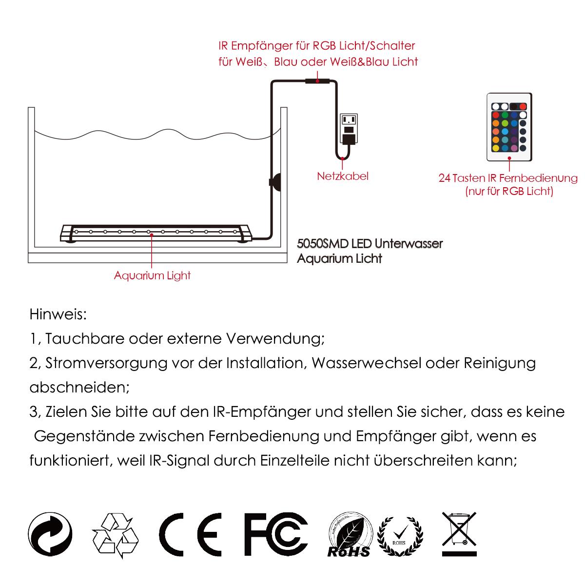 Ziemlich Einen Schalter Installieren Ideen - Elektrische Schaltplan ...
