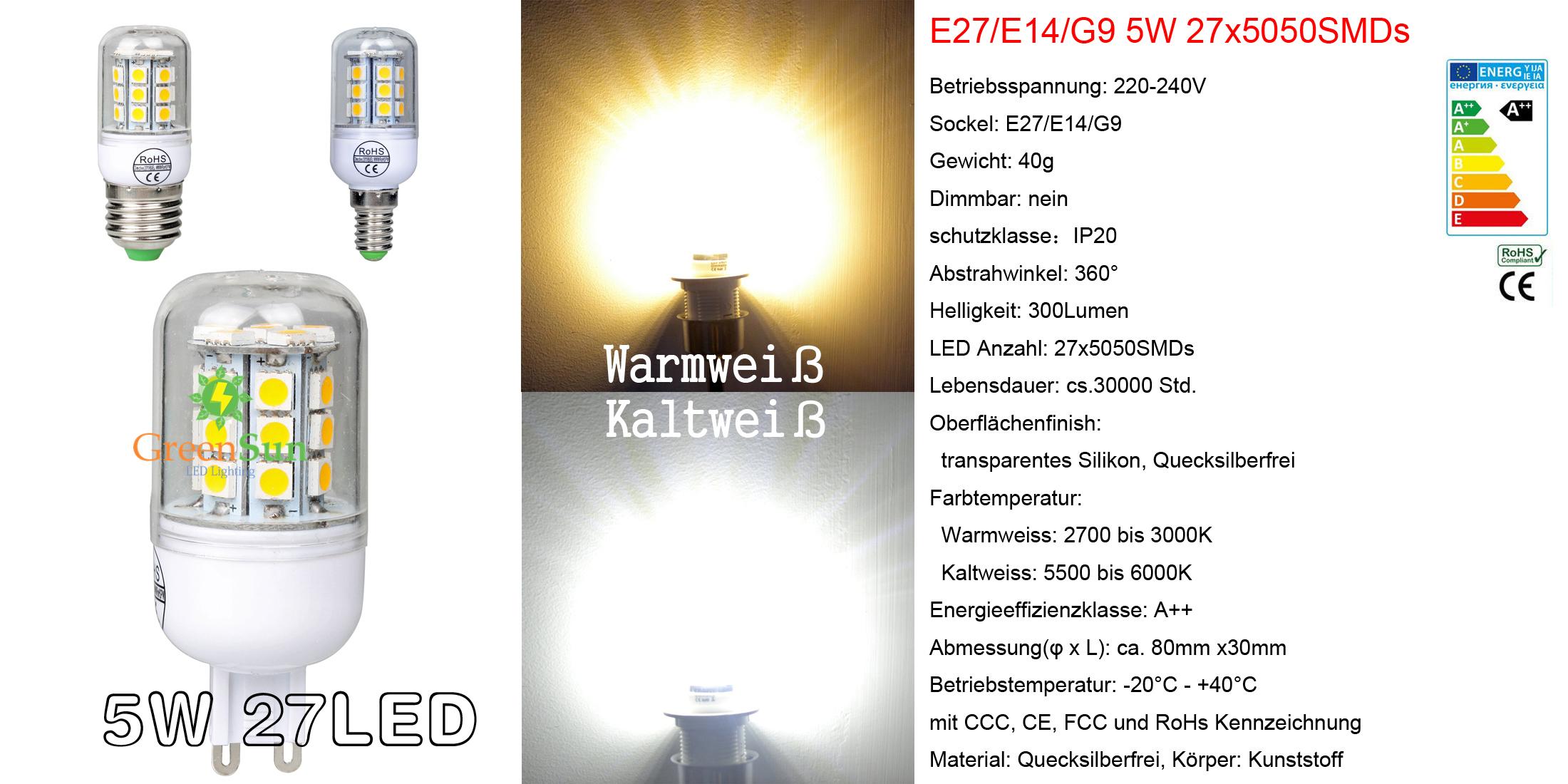 g4 g9 e14 e27 led leuchtmittel lampe filament stecklampe. Black Bedroom Furniture Sets. Home Design Ideas