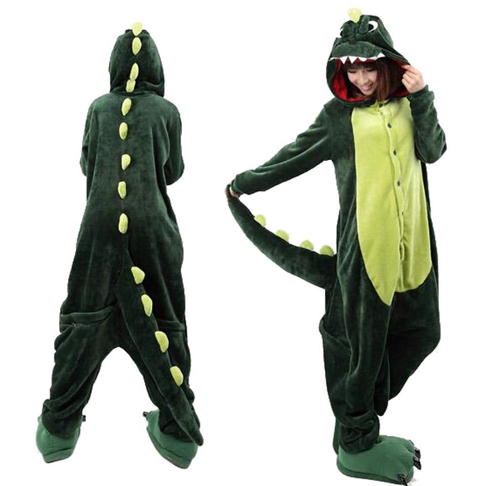 Einhorn Karneval Pyjama Onesie Kostüme Kigurumi Schlafanzug ...