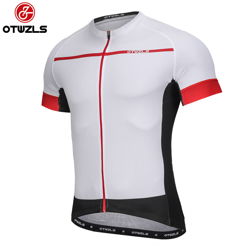 0f126f9db Details about Cycling jersey 2018 pro team Bike shirt man tops shorts sleeve  Mtb clothing