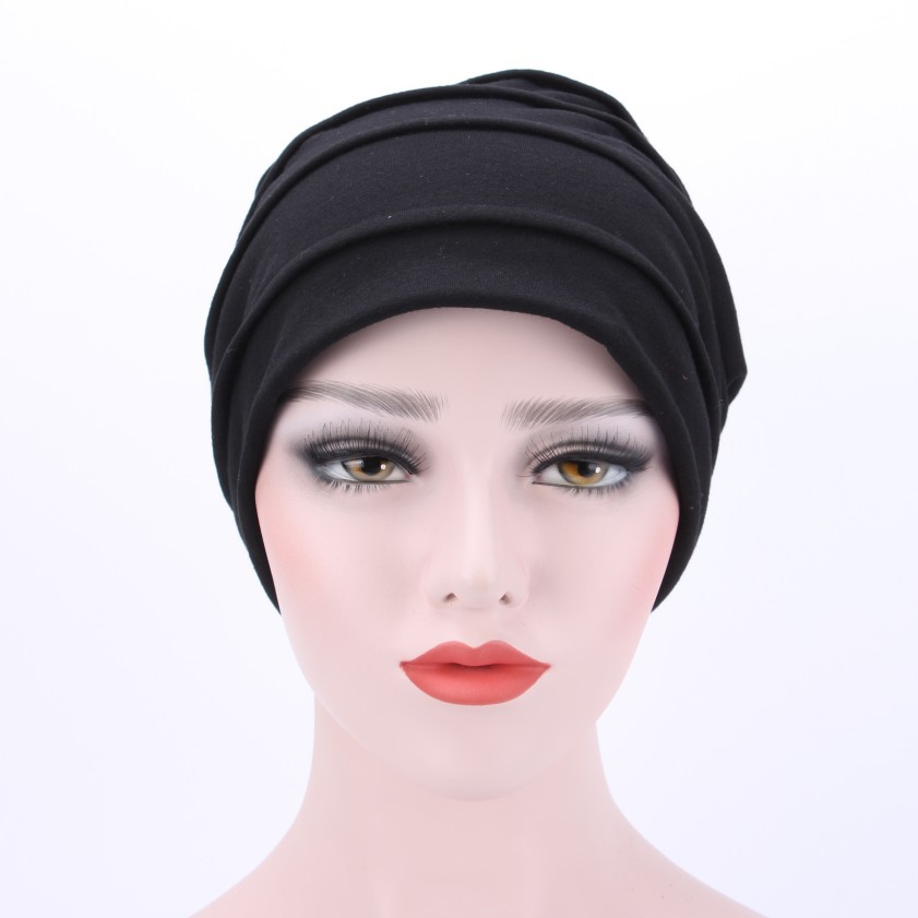 widen muslim From hijab to burqa – a guide to muslim headwear darshna soni home affairs correspondent for some, wearing muslim headdress is an assertion of religious and cultural identity.