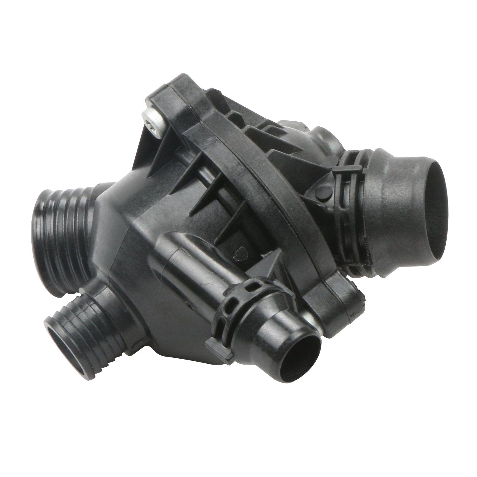Bmw Xdrive Problems: Water Pump W/Thermostat &Bolt 11517586925 For BMW 128i