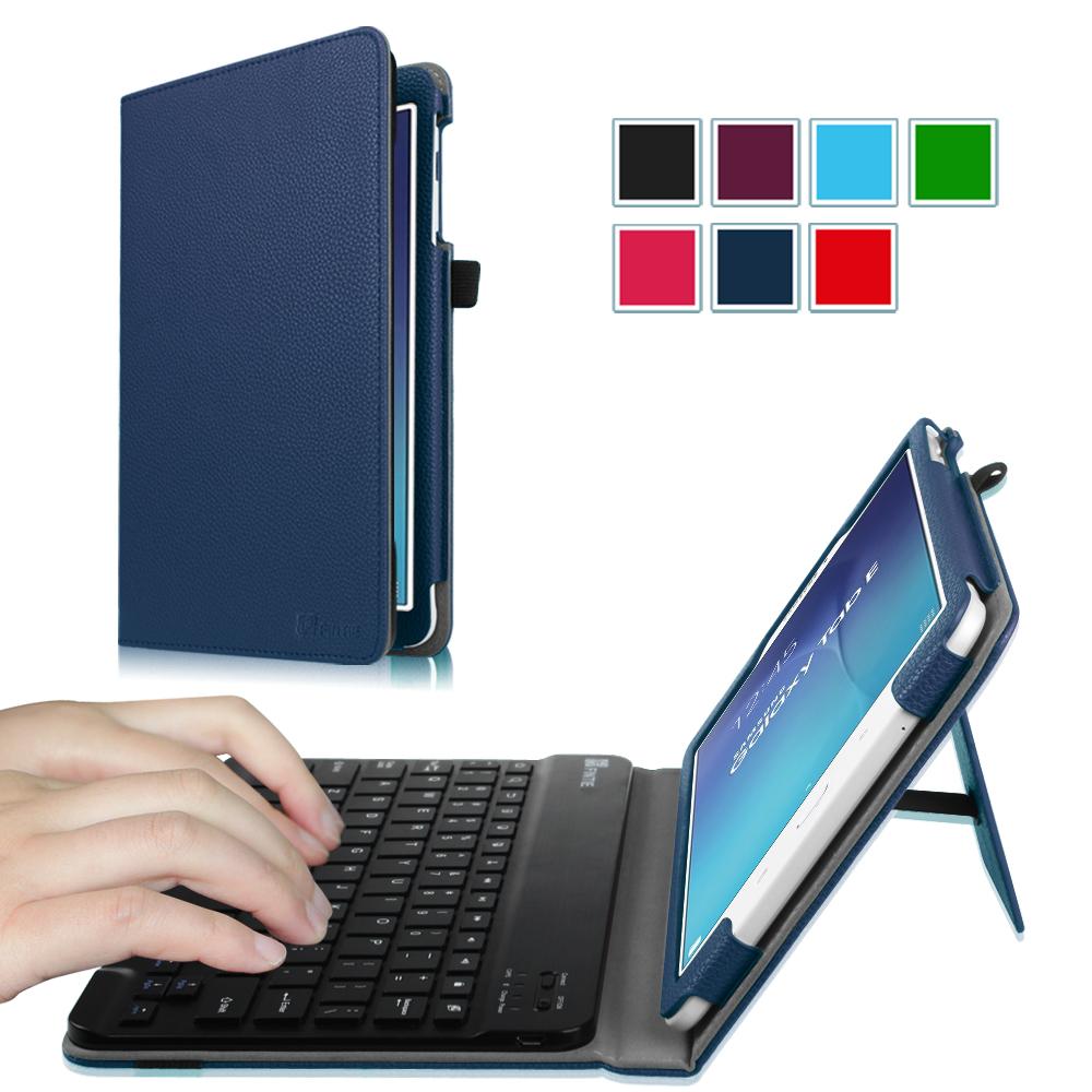 samsung tablet case 9.6