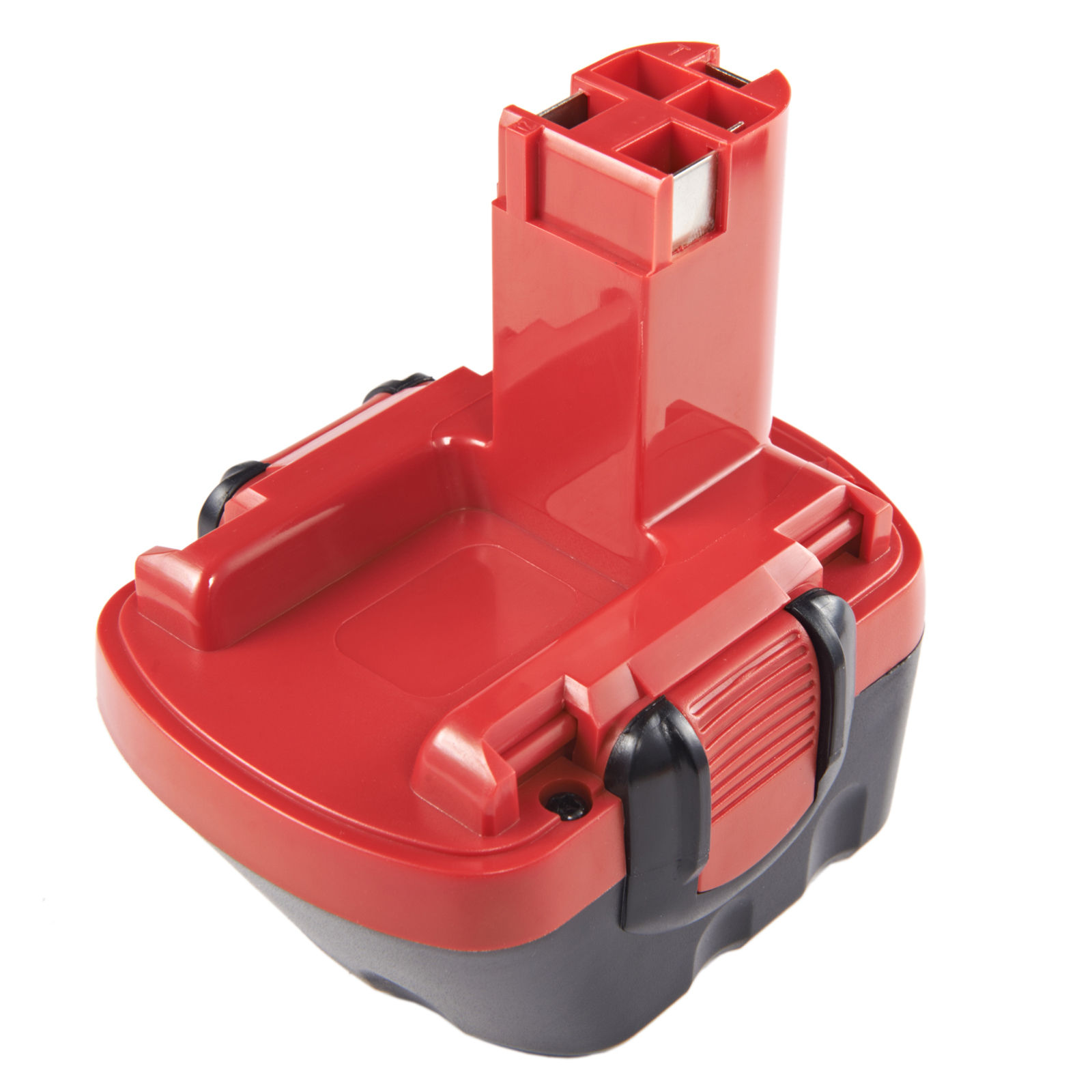 drill battery for bosch 12v 2607335274 pag 12v psr 12 psr 12 2 psr 1200 3 0ah ebay. Black Bedroom Furniture Sets. Home Design Ideas