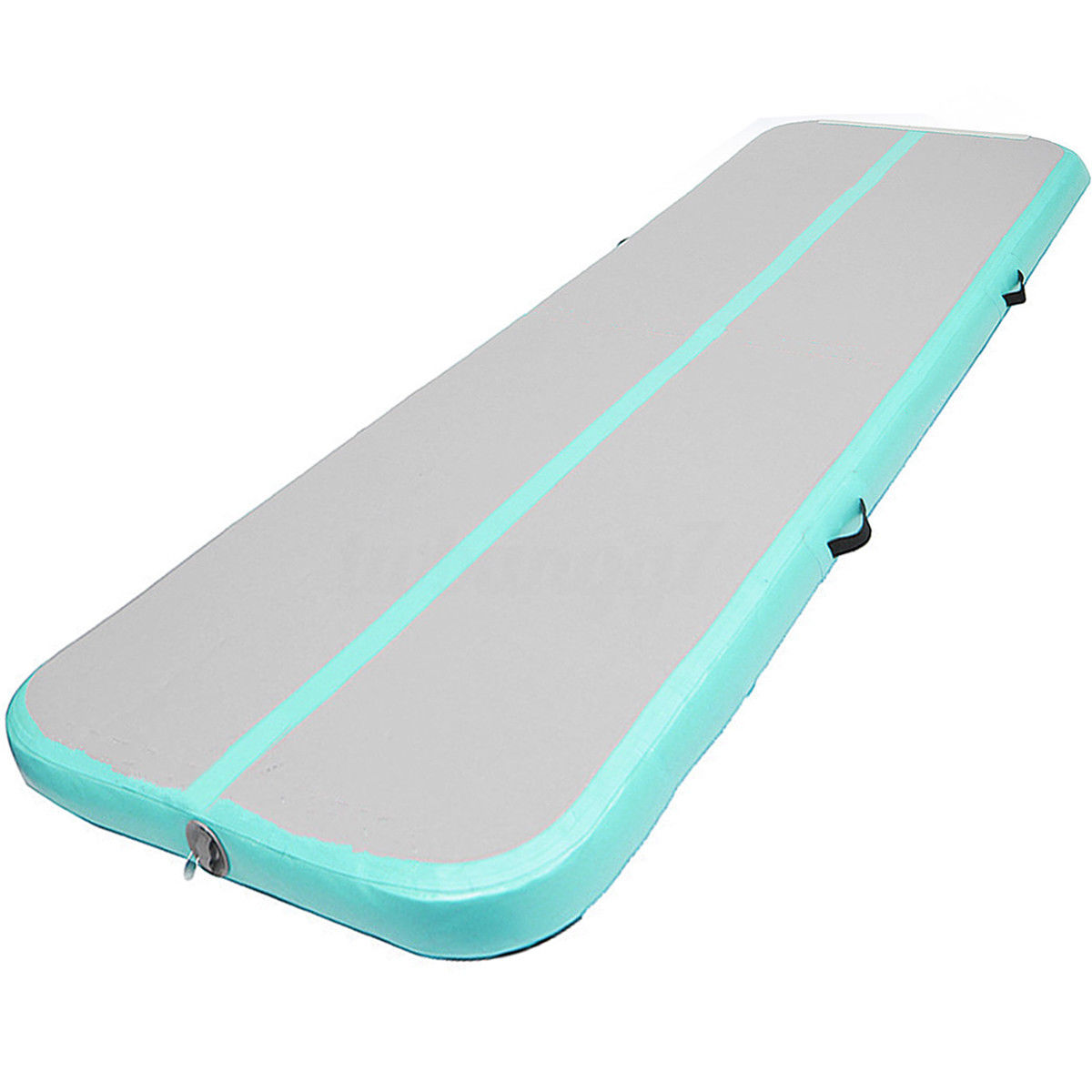 10ft Inflatable Air Track Tumbling Floor Gymnastics Mat