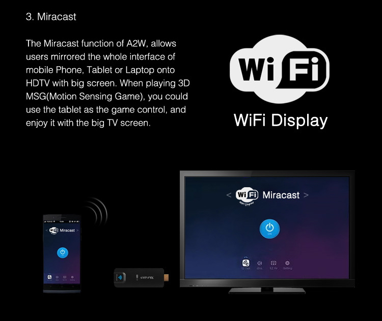 How To Mirror Iphone To Samsung Tv Without Wifi