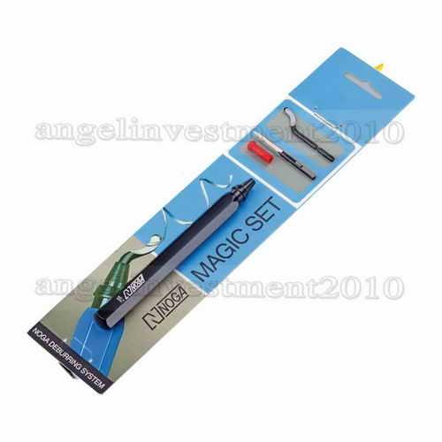 BD5010 Blade 10 pieces  type chamfering Deburring tool Mini Scraper D50